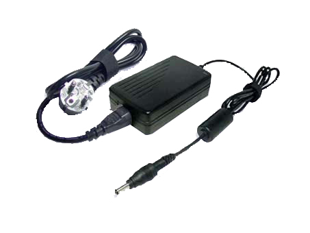 Compatible Adaptateur AC portable CHICONY  for MP975