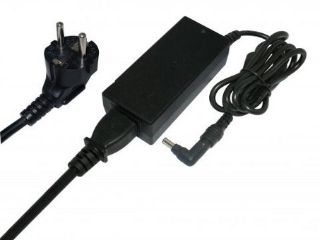 Compatible Adaptateur AC portable SONY  for VAIO PCG-V505EC