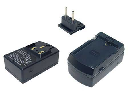Compatible Chargeur Compatible ASUS  for 07-016306345