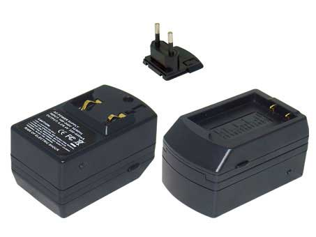 Compatible Chargeur Compatible KODAK  for EasyShare LS753