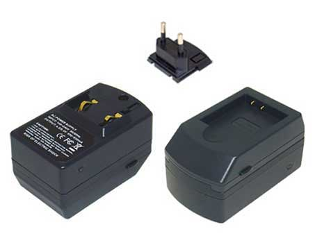 Compatible Chargeur Compatible SONY  for np-bk1