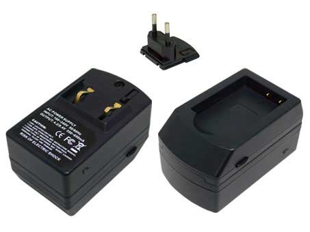 Compatible Chargeur Compatible SONY  for NP-FW50