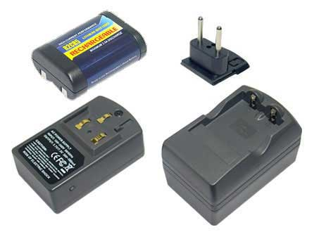 Compatible Chargeur Compatible PANASONIC  for K223LA