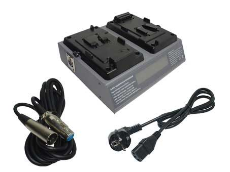 Compatible Chargeur Compatible SONY  for BP-L60A