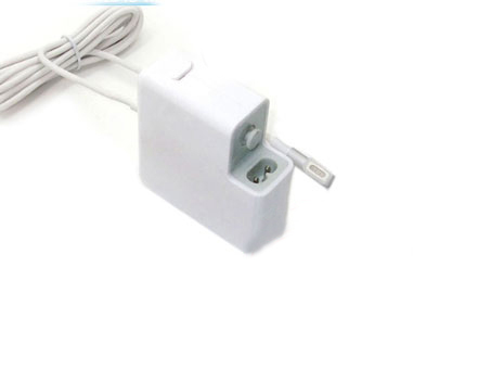 Compatible Adaptateur AC portable APPLE   for A1184