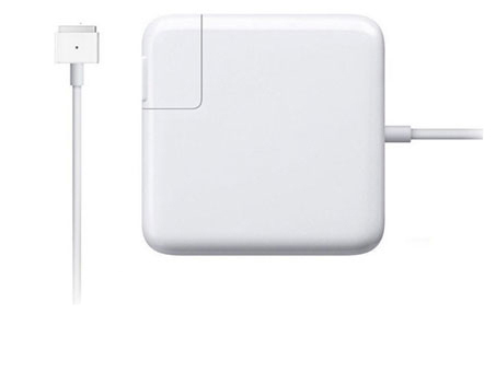 Compatible Adaptateur AC portable APPLE  for MD231
