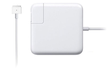 Compatible Adaptateur AC portable APPLE  for 85W Apple MacBook Pro Mag Safe 2