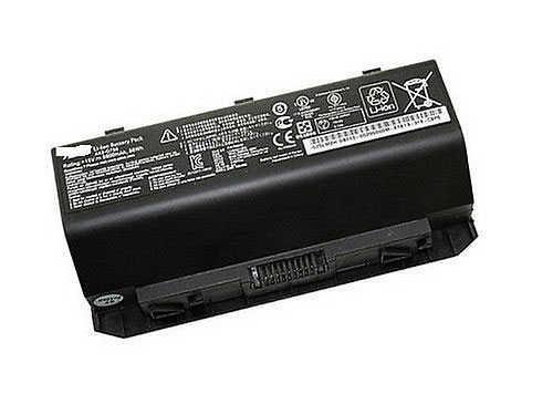 Compatible Batterie PC portable ASUS  for G750JW-T4030H