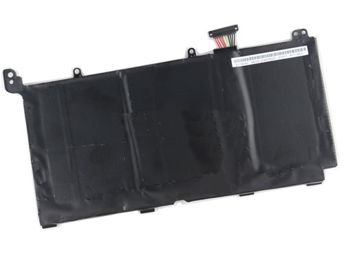 Compatible Batterie PC portable ASUS  for B31N1336