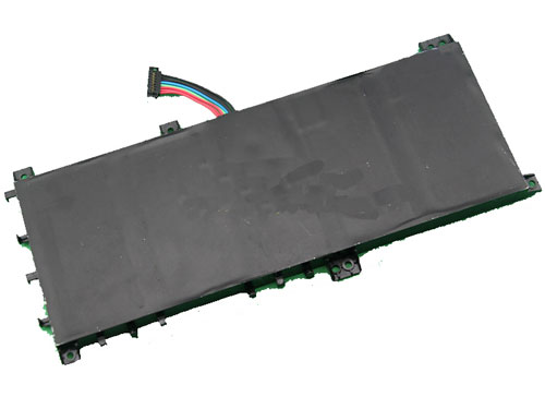 Compatible Batterie PC portable ASUS  for B41N1304