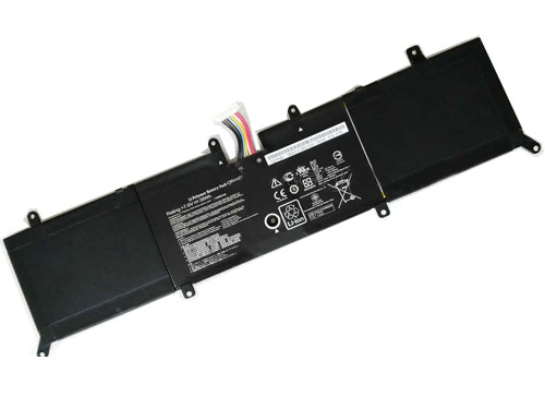 Compatible Batterie PC portable asus  for C21N1423