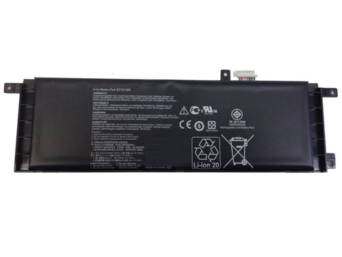 Compatible Batterie PC portable ASUS  for X553MA