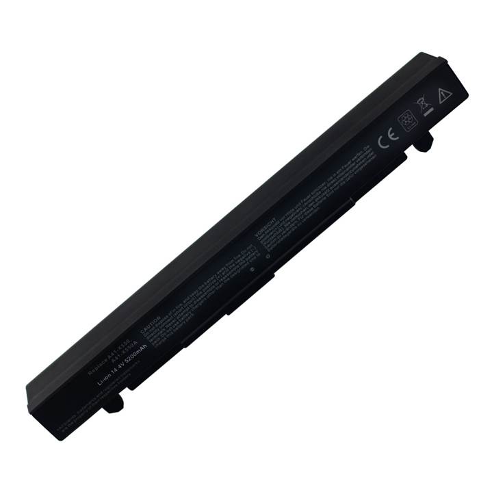 Compatible Batterie PC portable asus  for F550E