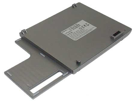 Compatible Batterie PC portable ASUS  for 90-NGV1B1000T