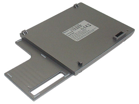 Compatible Batterie PC portable ASUS  for 90-NGV1B2000T