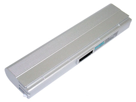Compatible Batterie PC portable ASUS  for 90-NFD2B1000T