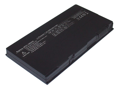 Compatible Batterie PC portable asus  for AP21-1002HA
