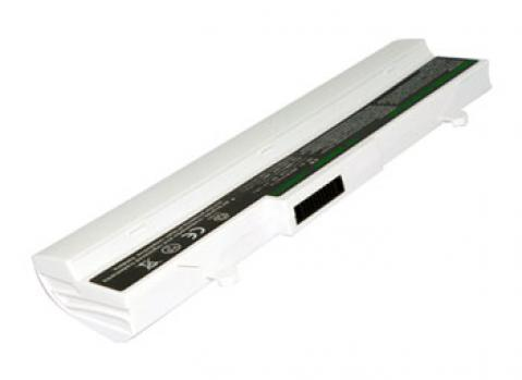 Compatible Batterie PC portable ASUS  for Eee PC 1005HA-P