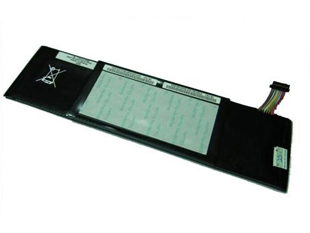 Compatible Batterie PC portable asus  for Eee PC 1008H Series