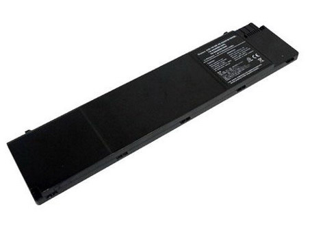 Compatible Batterie PC portable ASUS  for Eee PC 1018PB