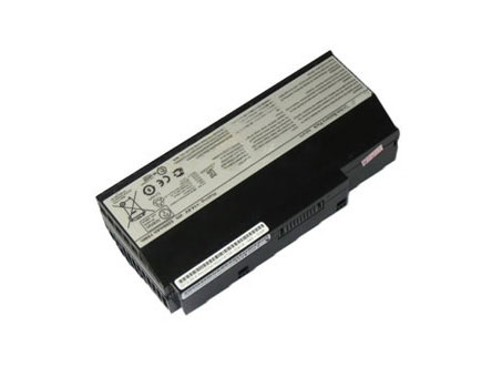 Compatible Batterie PC portable ASUS  for A42-G73