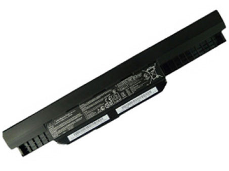 Compatible Batterie PC portable ASUS  for A43 Series