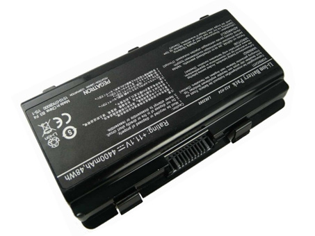 Compatible Batterie PC portable ASUS  for L062066