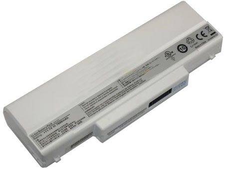 Compatible Batterie PC portable ASUS  for 15G10N365100