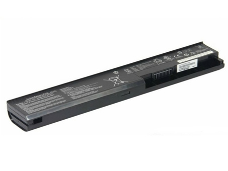Compatible Batterie PC portable ASUS  for A32-X401