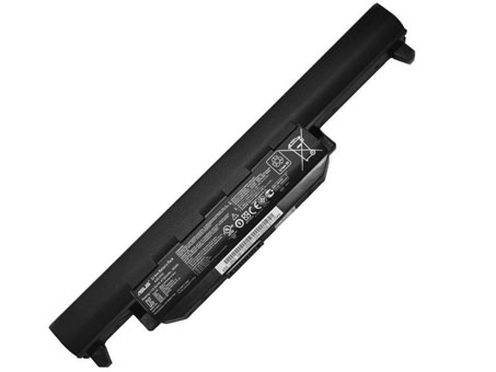 Compatible Batterie PC portable asus  for A33-K55
