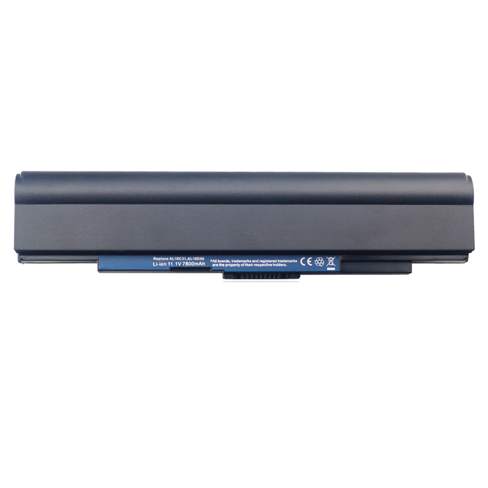 Compatible Batterie PC portable ACER  for Aspire-1830T-5432G50nssb
