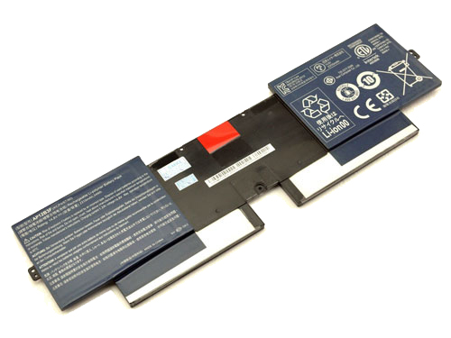 Compatible Batterie PC portable ACER  for Aspire-S5-391