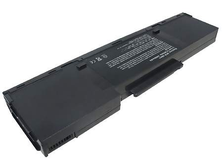 Compatible Batterie PC portable acer  for Aspire 1661