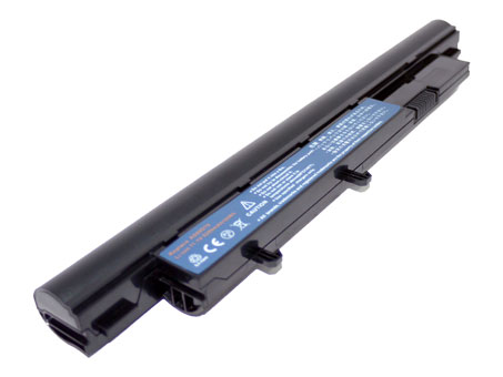 Compatible Batterie PC portable acer  for Aspire 3810T-6376