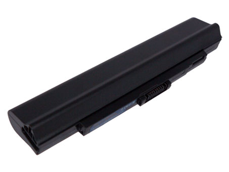 Compatible Batterie PC portable acer  for 751H-52BGW