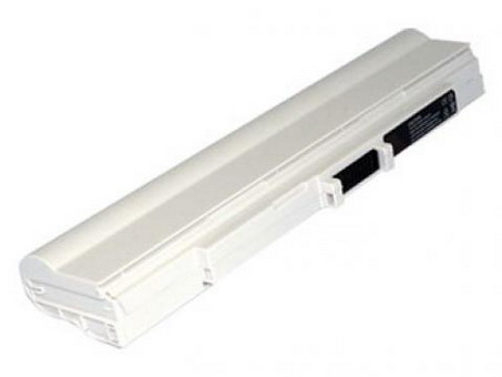Compatible Batterie PC portable acer  for Aspire 1810TZ-413G25N