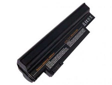 Compatible Batterie PC portable ACER  for UM09G51