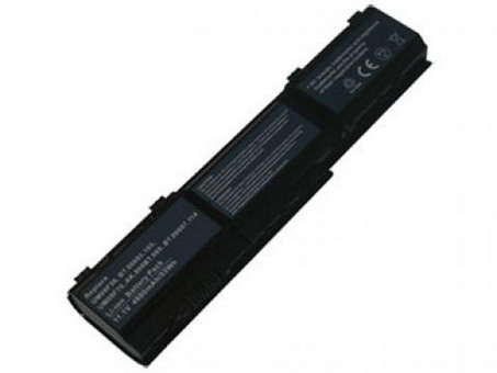 Compatible Batterie PC portable acer  for BT.00603.105