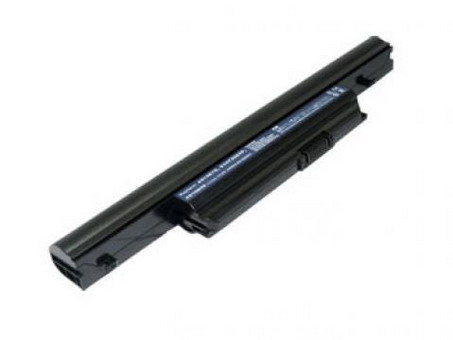 Compatible Batterie PC portable ACER  for AS10E7E