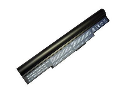 Compatible Batterie PC portable ACER  for BT.00807.028