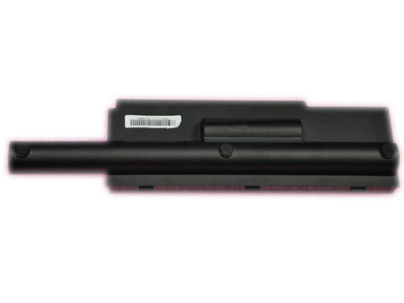 Compatible Batterie PC portable acer  for LC.BTP00.007