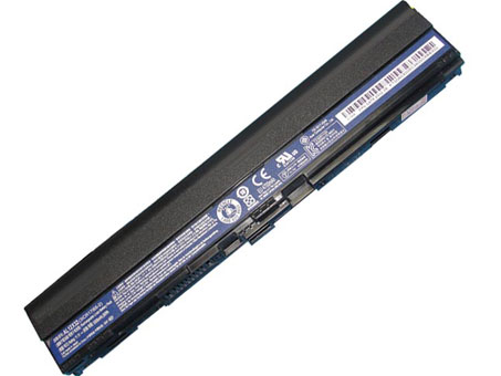 Compatible Batterie PC portable ACER  for AL12X32