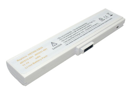 Compatible Batterie PC portable ASUS  for 90-NHQ1B1000