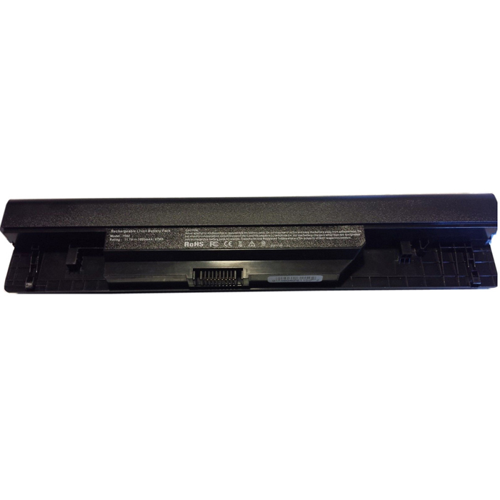 Compatible Batterie PC portable DELL  for 451-11467