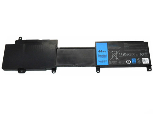 Compatible Batterie PC portable dell  for 8JVDG