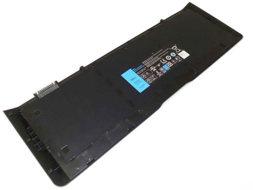 Compatible Batterie PC portable DELL  for 9KGF8