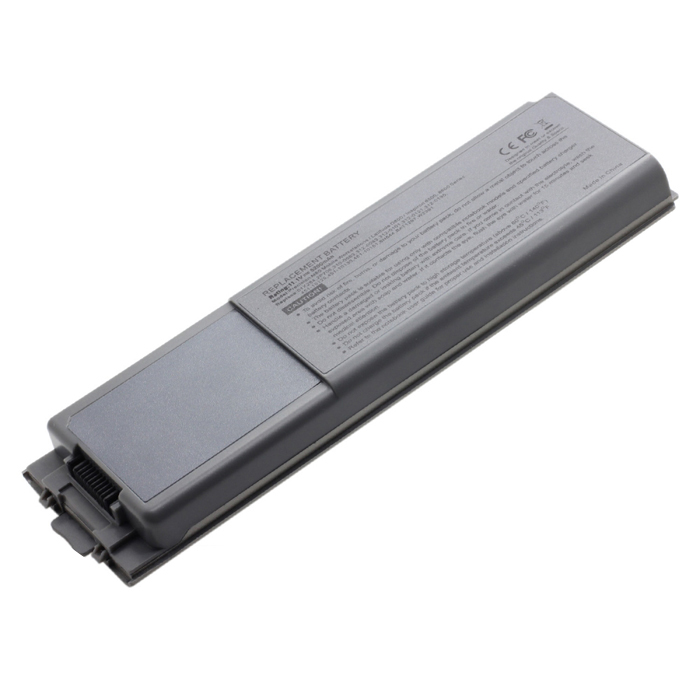 Compatible Batterie PC portable DELL  for 9X472A00
