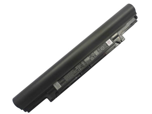Compatible Batterie PC portable dell  for YFOF9