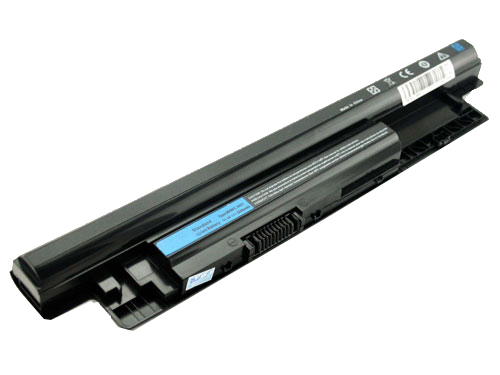 Compatible Batterie PC portable Dell  for 312-1390