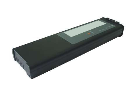 Compatible Batterie PC portable dell  for 98367